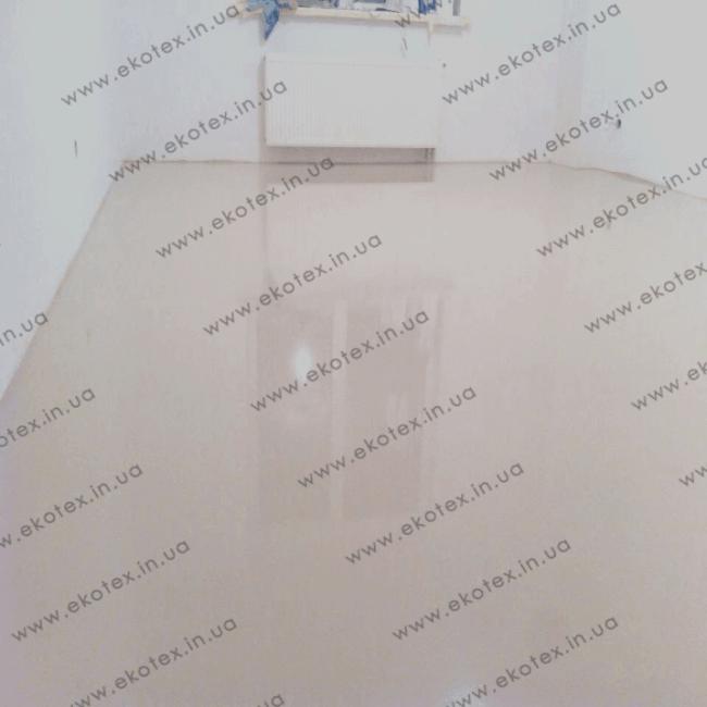 Наливной пол Lux/ex-303