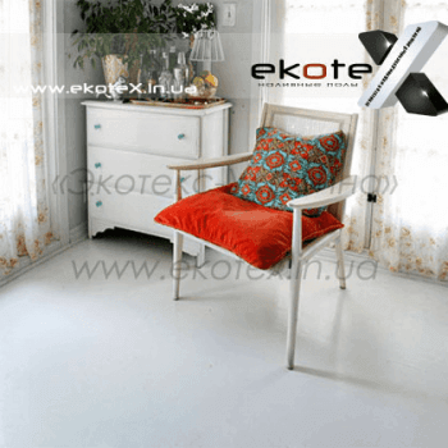 декоративные наливные полы Коутекс наливной пол lux/ex-173