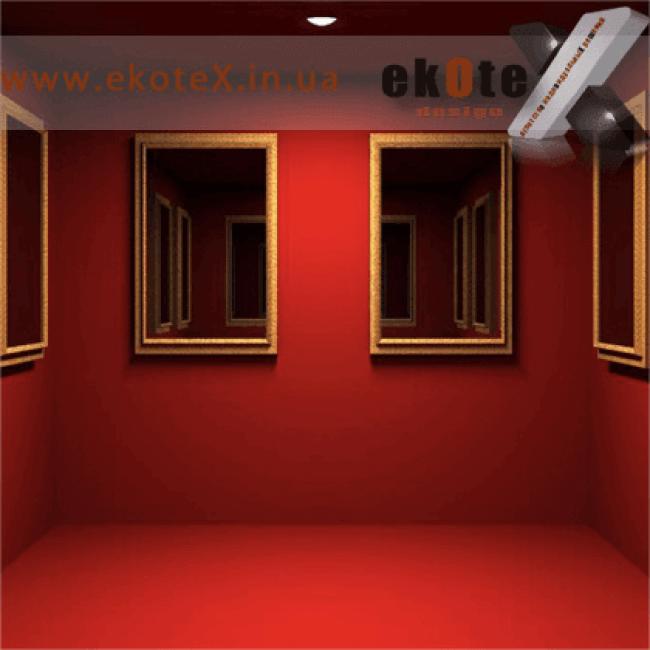 декоративные наливные полы Коутекс наливной пол lux/ex-121