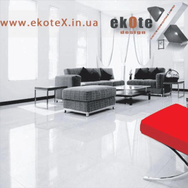 декоративные наливные полы Коутекс наливной пол lux/ex-122