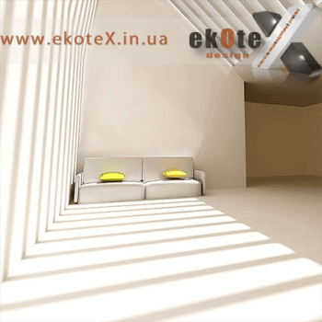 Наливной пол Lux/ex-123