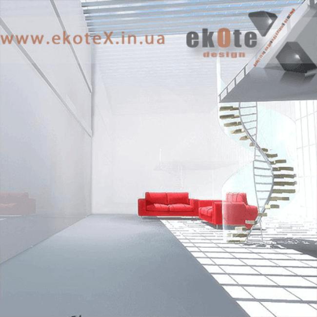 декоративные наливные полы Коутекс наливной пол lux/ex-125