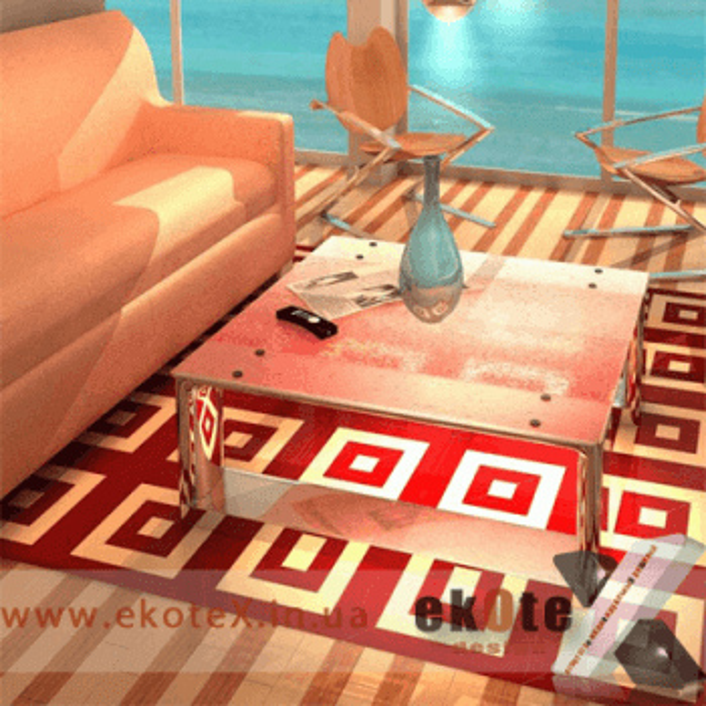 декоративные наливные полы Коутекс наливной пол lux/ex-127