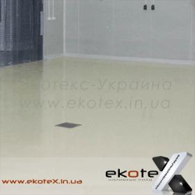 Наливной пол Lux/st-296