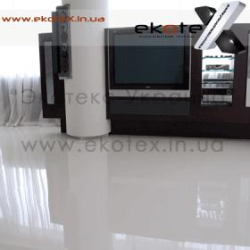 Наливной пол Lux/ex-285