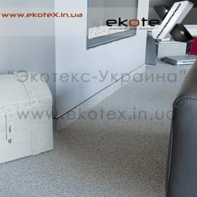 Наливной пол Lux/ex-287