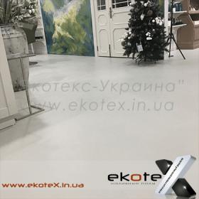 Наливной пол Lux/ex-294