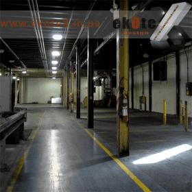 Промышленный пол Pre/st-032