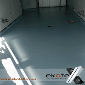 Наливной пол Lux/ex-145
